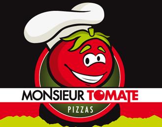 nos tex mex monsieur tomate albi pizza. Black Bedroom Furniture Sets. Home Design Ideas